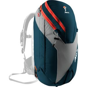 Vario 32 Ultralight Zip-On Cover