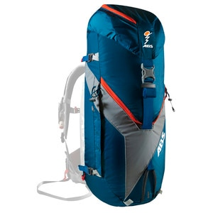 Vario 45+5 Ultralight Zip-On Cover
