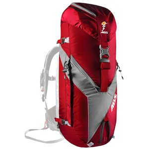 ABS Avalanche Rescue Devices Vario 45+5 Ultralight Zip-On Cover