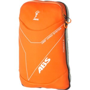 ABS Avalanche Rescue Devices Powder 8 Zip-On Cover