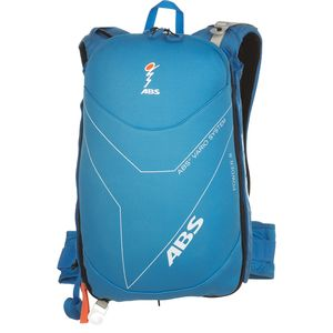 ABS Avalanche Rescue Devices Powder Blue Edition Base Unit Pack