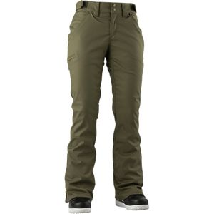 Airblaster My Brothers Pant - Women's