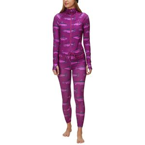 Airblaster Ninja Suit - Women's