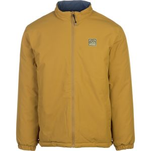 Airblaster Double Puff Jacket - Men's