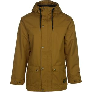 Airblaster Breakwinder Jacket - Men's