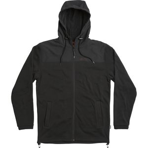 Airblaster Tech Full-Zip Hoodie - Men's
