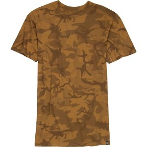 Airblaster Dinoflage T-Shirt - Short-Sleeve - Men's