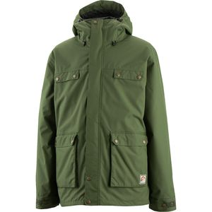 Airblaster Foreign One Jacket - Men's