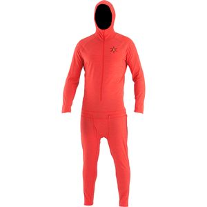 Airblaster Merino Wool Ninja Suit - Men's