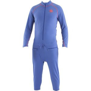 Airblaster Hoodless Ninja Suit - Men's