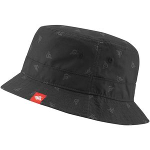 Airblaster HCSC Air Bucket Hat