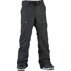 Airblaster Freedom Plus Cargo Pant - Men's