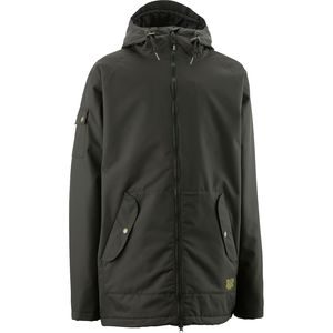 Airblaster Freedom Toaster Jacket - Men's