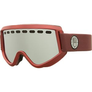 Airblaster 89/90 Patch Logo Goggles