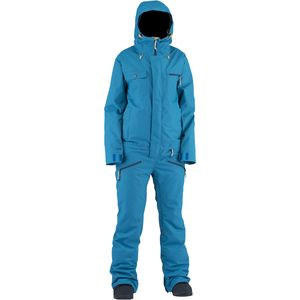 Airblaster Hot Freedom Suit - Women's