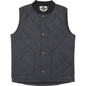 Airblaster Bear Inuslated Vest - Men's