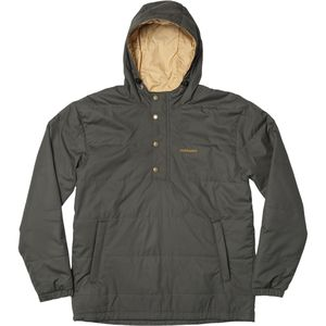 Airblaster Puffin Insulated Pullover - Men's