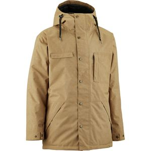 Airblaster Grumpy Jacket - Men's