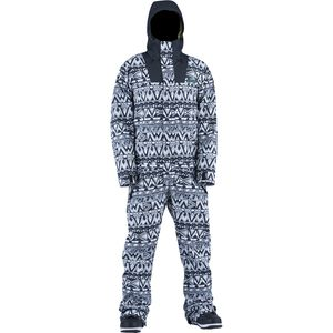 Airblaster Freedom Suit - Men's