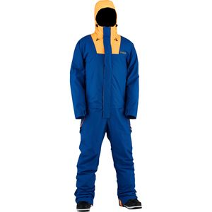 Airblaster Hot Freedom Suit - Men's