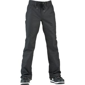 Airblaster Pretty Tight Pant - Men's