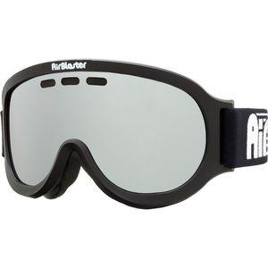 Airblaster Shifty Goggle