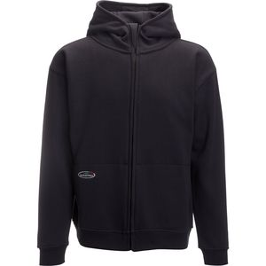 Arborwear FR Double Thick Full-Zip Hoodie - Men's