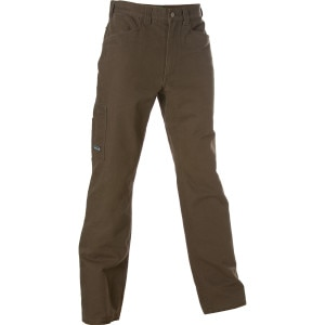 Arborwear Arbenter Pant - Men's