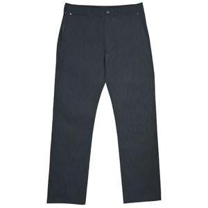 Alchemy Equipment Coldblack Denim Chino Pant - Men's