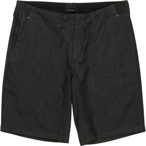 Alchemy Equipment Relax Short - Men's