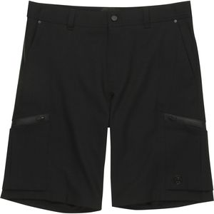 Alchemy Equipment Tailored Cargo Short - Men's
