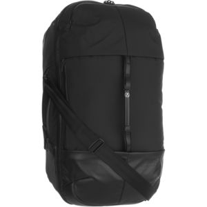 Alchemy Equipment Carry On Bag