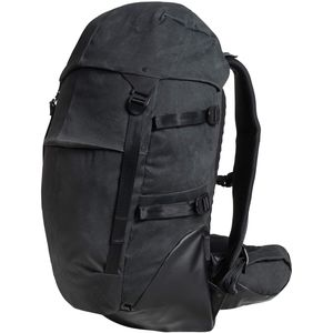 Alchemy Equipment 35 Liter Top Load Daypack - 2135cu in
