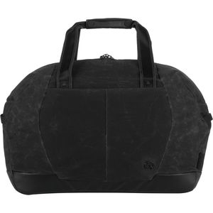 Alchemy Equipment Weekender Bag - 2135 cu in