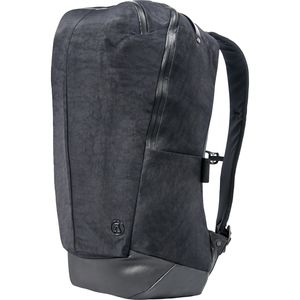 Alchemy Equipment Minimalist Daypack - 1220cu in