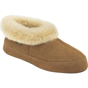 Acorn Oh Ewe Slipper - Women's