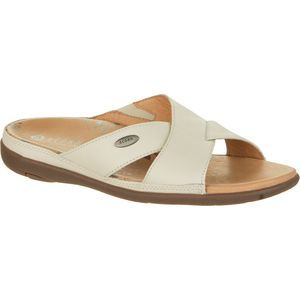 Acorn Prima Cross Slide Sandal - Women's