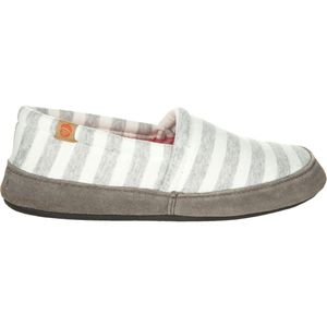 Acorn Moc Summerweight Slipper - Women's