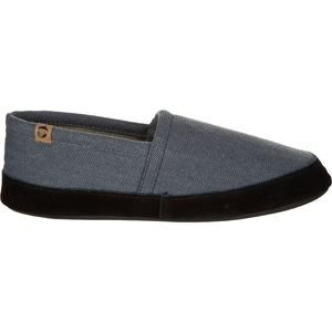 Acorn Moc Summerweight Slipper - Men's
