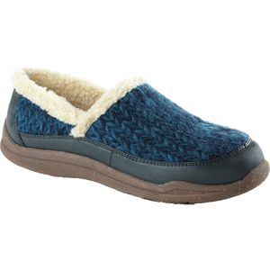 Acorn WearAbout Moc with FirmCore - Women's