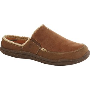 Acorn WearAbout Slide Slipper with FirmCore - Men's