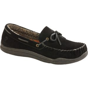 Acorn WearAbout Camp Moc with FirmCore - Men's