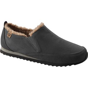 Acorn Sneaker Moc - Men's