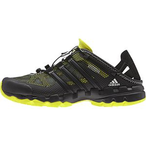 Adidas Outdoor Hydroterra Shandal Water Shoe - Men's
