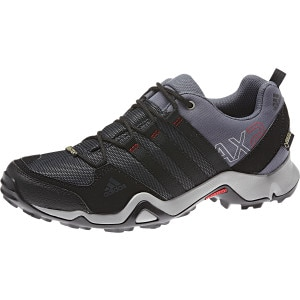Adidas Outdoor AX 2 GTX Hiking Shoe - Men's