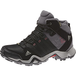 Adidas Outdoor AX 2 Mid GTX Hiking Shoe - Women's
