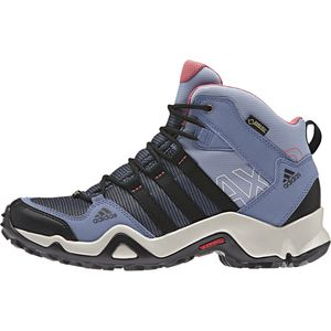 Adidas Outdoor AX2 Mid GTX Hiking Boot - Women's