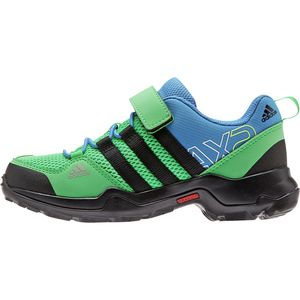 Adidas Outdoor Ax2 CF Hiking Boot - Boys'