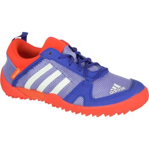 Adidas Outdoor Daroga Two Water Shoe - Kids'