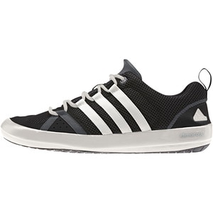 Adidas Outdoor ClimaCool Boat Lace Water Shoe - Men's